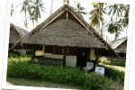 Tulia Beach Lodge