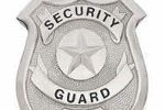 Ultimate Security Ltd