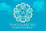 Vanilla Arches