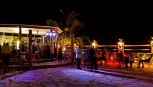 Velisa's Jamaican Restaurant