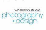 Whalerock Studios