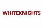Whiteknights Real Estate Investment Analysts Compa