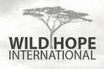 Wild Hope Artisan Project