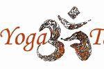 Yoga Tanzania