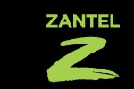 Zantel