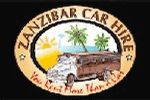 Zanzibar Car Hire & Tourism Services