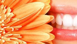 Zanzibar HELP Foundation Dental Clinic
