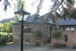 Acton Cottages