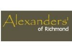 Alexanders' of Richmond