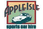 Apple Isle Sports Car Hire