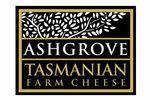 Ashgrove Farm Cheese