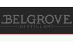 Belgrove Distillery