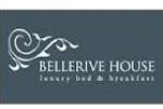 Bellerive House
