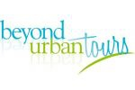 Beyond Urban Tours