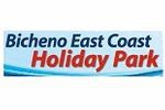 Bicheno East Coast Holiday Park