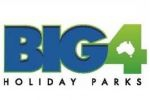 BIG4 St Helens Holiday Park