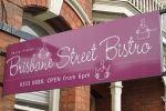 Brisbane Street Bistro