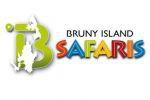 Bruny Island Safaris