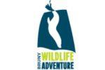 Bruny Wildlife Adventure
