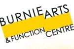 Burnie Arts and Function Centre