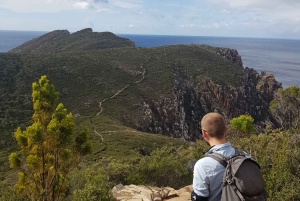 Cape Hauy Day Hike from Hobart