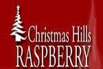 Christmas Hills Raspberry Farm