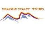 Cradle Coast Tours