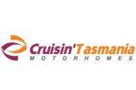 Cruisin Tasmania Motorhomes