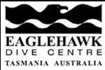 Eaglehawk Dive Centre