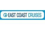 East Coast Cruises