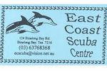 East Coast Scuba Centre