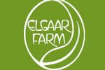 Elgaar Farm