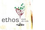 Ethos Eat Drink
