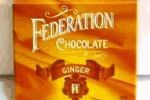 Federation Chocolate