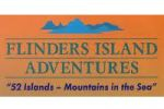 Flinders Island Adventures.