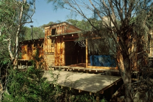 From Hobart: 4-Day Guided Freycinet National Park Walk