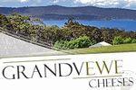 Grandvewe Cheeses