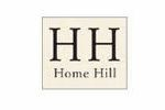 Home Hill Winery