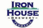 Ironhouse Brewery