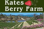 Kate's Berry Farm