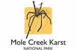 Mole Creek Tourist Caves