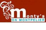 Monty's on Montpelier