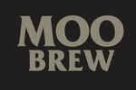 Moo Brew