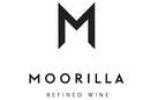 Moorilla Winery
