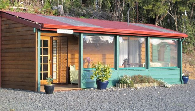 Natone Lodge