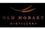 Old Hobart Distillery