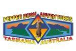 Pepper Bush Adventures