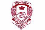 Providence Vineyards