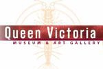 Queen Victoria Museum & Art Gallery