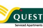 Quest Waterfront